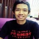 Paradoks Pemilu Serentak Indonesia