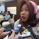 Evaluasi Perludem di Pilkada DKI Jakarta Putaran ke 2