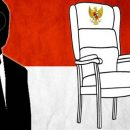 Perludem: Presidential Threshold Harus Ditiadakan
