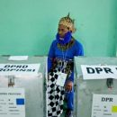 Tarik ulur pemerintah dan DPR soal presidential threshold 'hambat pemilu'