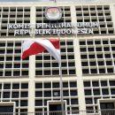 Syarat Jadi Parpol di Indonesia Dinilai Terumit dan Termahal di Dunia