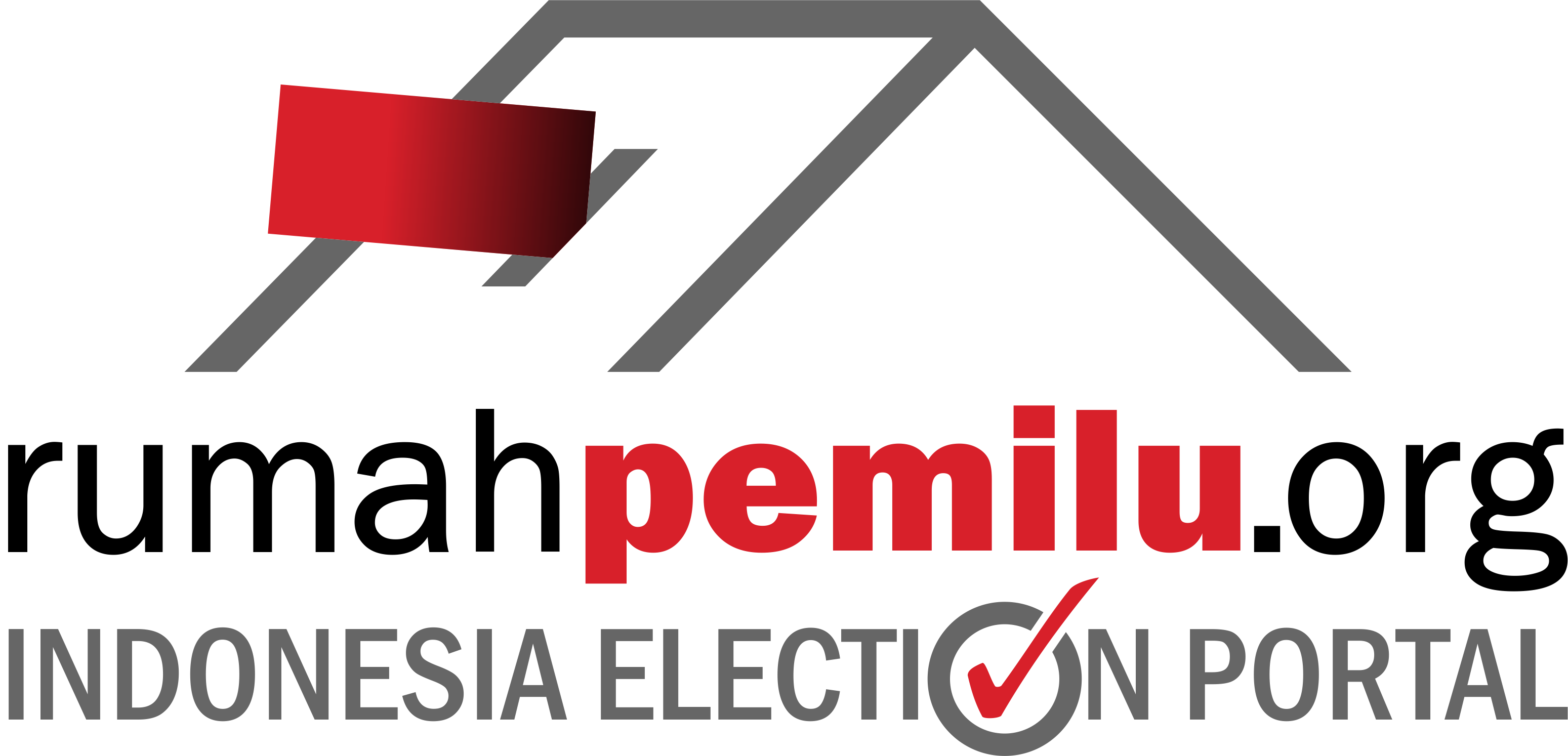 Rumah Pemilu