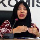 PERLUDEM: Calon Independen Sulit Bersaing dengan Parpol