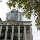 Peneliti Dorong MK Anulir Syarat Ambang Batas Calon Presiden