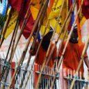 KPU Inkonstitusional Jika Tidak Verifikasi Semua Parpol Peserta Pemilu