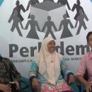 "Bincang Live Perludem ""MENGADMINISTRASI NASIB PARTAI POLITIK"""