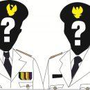 Polisi Jadi Pj Gubernur Dinilai Berpotensi Langgar UU Pilkada