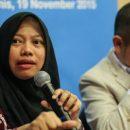 Perludem dan KPU Sebut Ada Penyelewengan Sistem Noken di Papua
