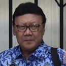 Perludem minta Mendagri batalkan penunjukan plt gubernur dari Polri