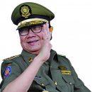 Nama Penjabat Gubernur Telah Diserahkan ke Menkopolhukam