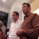 Pernyataan Wiranto soal Penundaan Penetapan Tersangka Tak Representasikan Komitmen Jokowi