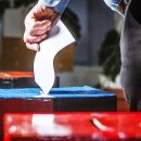 Perludem: Mekanisme Pilkada Tidak Perlu Diributkan, Sudah Selesai pada 2014