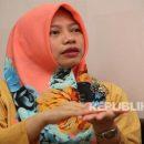 Soal PKPU, Perludem: Parpol Jangan Lakukan Kebohongan Publik