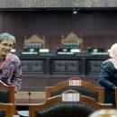 Perludem: UUD tak Memberi Ruang Presidential Threshold
