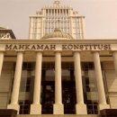 JK Ikut Terlibat Uji Materi UU Pemilu: MK Diminta Tak Terjebak Kepentingan Politik