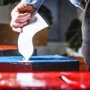 Kotak Kosong Tumbangkan Calon Tunggal, Perludem: Pemilih Mampu Melawan Oligarki Parpol