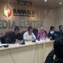 Perludem minta KPU coret pengurus parpol yang jadi calon anggota DPD RI