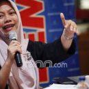 Perludem Dukung KPU Larang Mantan Napi Korupsi jadi Caleg