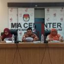 Perludem: Partai Kurang Serius Usung Calon Kepala Daerah Perempuan