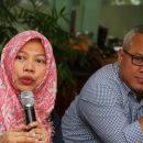 Perludem: Presidential Threshold Berpotensi Hanya Milik Elit Parpol