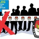 Perludem: Koreksi Keputusan Loloskan Caleg Mantan Napi Korupsi
