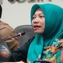 Perludem Dukung KPU Tandai Caleg Eks Koruptur di TPS