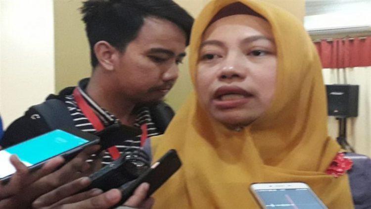 "Perludem Bilang, Polisi dan Jaksa Keliru dalam Hentikan Kasus ""Curi Start"" Kampanye Jokowi"