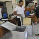 Perludem: Tak Ada Dasar Hukum APBN Biayai Honor Saksi Pemilu