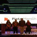 Sukseskan Pemilu 2019, Perludem Luncurkan Platform Pintarmemilih.id