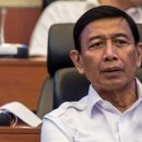 Tanggapi Wiranto, Perludem: Golput Harus Dievaluasi, Bukan Dipidana