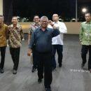 Perludem Dukung KPU Laporkan Hoaks Server Menangkan Jokowi