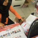 Senjata Rahasia KPU untuk Mengungkap Surat Suara Dicoblos di Selangor & Perludem Beber Keganjilan