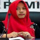 Surat Suara Tercoblos di Malaysia, Perludem: Mudah Mencari Dalangnya